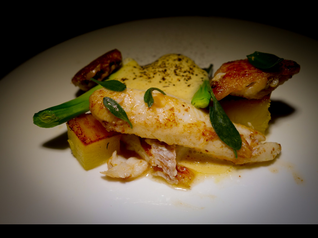 Dover sole 04.jpg