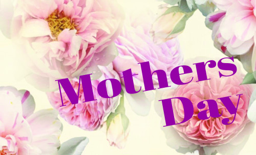 Mother´s Day 2019